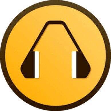 TunesKit Audio Converter 3.2.0.47 + Rus