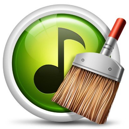 Leawo Tunes Cleaner 2.4.5.0