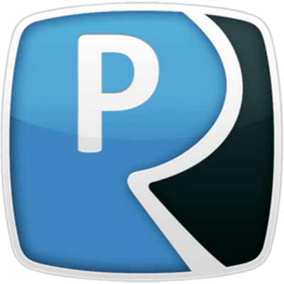 ReviverSoft Privacy Reviver Premium 3.8.6 + Portable