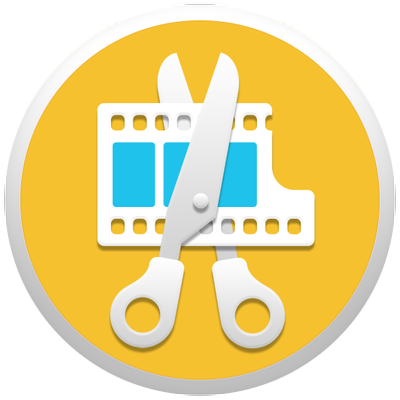 Replay Media Splitter 3.0.1905.13 + Rus