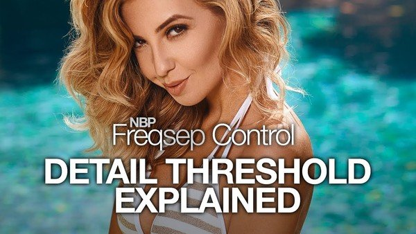 NBP Freqsep Control for Adobe Photoshop 2.0.000