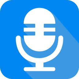 ThunderSoft Audio Recorder 8.3.0