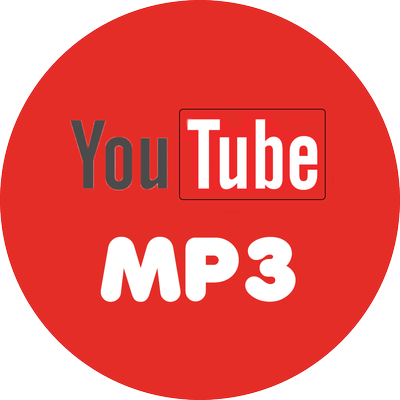 Free YouTube to MP3 Converter 4.3.17.514 Premium