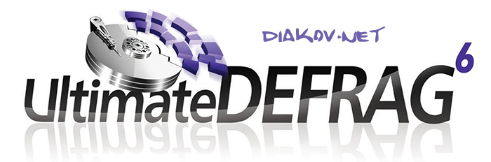 UltimateDefrag 6.0.22.0