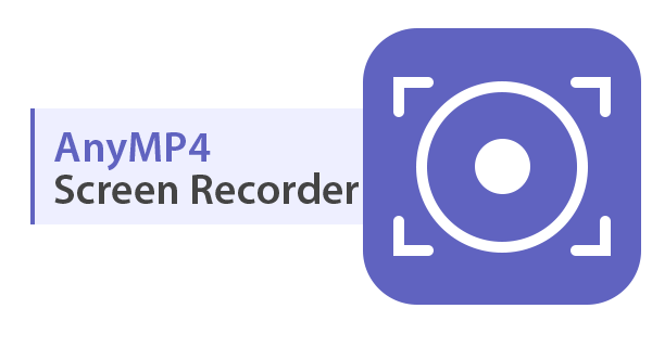 AnyMP4 Screen Recorder 1.2.36 + Rus
