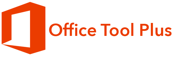 Office Tool Plus 8.1.1.3