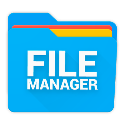 File Manager - Local and Cloud File Explorer Premium 4.0.0