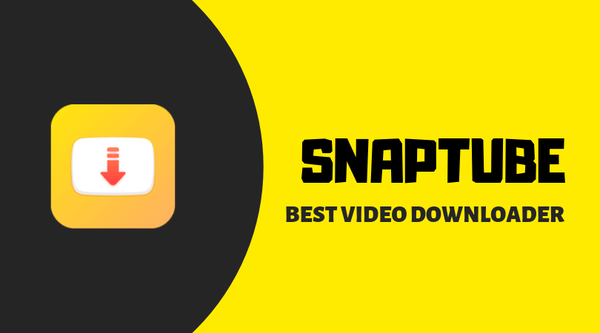 SnapTube - YouTube Downloader HD Video 5.07.0.5072410 Final