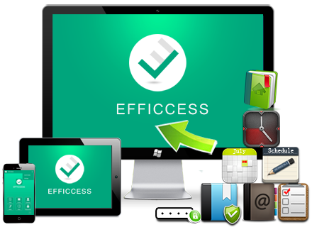 Efficient Efficcess 5.60 Build 559