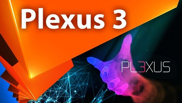 Rowbyte Plexus 3.1.12 for Adobe After Effects
