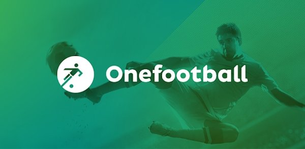 Onefootball - Soccer Scores 11.17.0.446