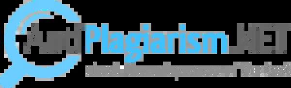 AntiPlagiarism.NET 4.103.0.0