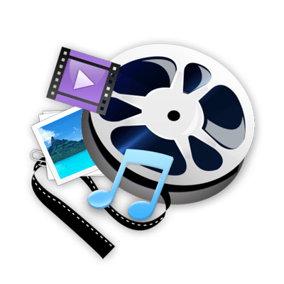 Free Video Converter 1.0.6.1022 Premium
