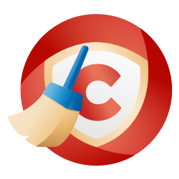CCleaner Browser 81.1.4223.141