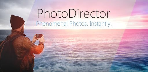 PhotoDirector Photo Editor: Edit & Create Stories 14.1.0 Premium