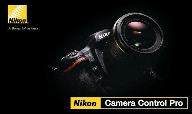 download-tai-nikon-camera-control-pro-2.28.2-full-free-mien-phi-moi-nhat