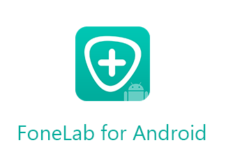 Aiseesoft FoneLab for Android 3.0.26