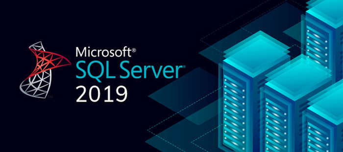 Microsoft SQL Server 2019 Web | Standard | Enterprise Core | Enterprise | Developer