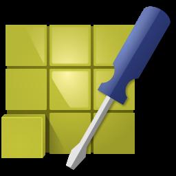 Registry Life 5.15 + Portable