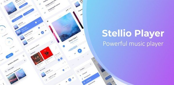 Stellio Player Premium 6.2.11