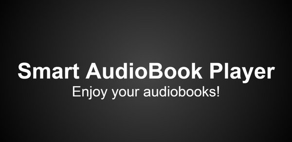 Smart AudioBook Player 6.8.2