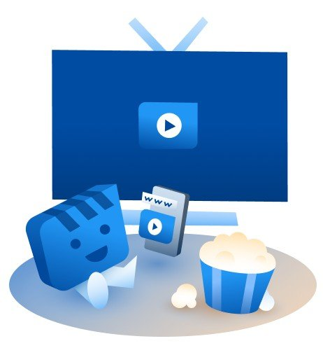 Web Video Cast - Browser to TV v5.1.7 Premium