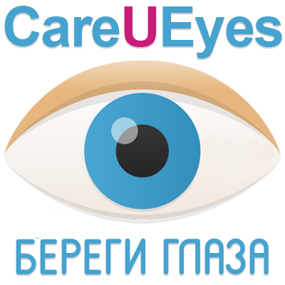 CareUEyes Pro 2.0.0.5 + محمول
