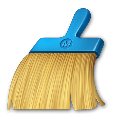 Clean Master - Space Cleaner & Antivirus 7.4.9