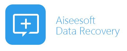 Aiseesoft Data Recovery 1.2.10 + Rus