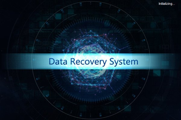 DRS Data Recovery System 18.7.3.328
