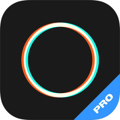 Polarr Photo Editor Pro 6.0.25