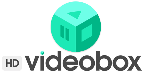 HD VideoBox Plus 2.24