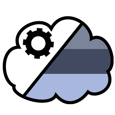 Air Cluster Pro 1.1.0