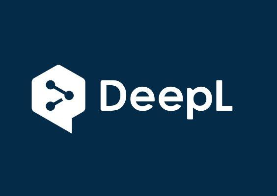 DeepL Pro 1.14.1 + محمول