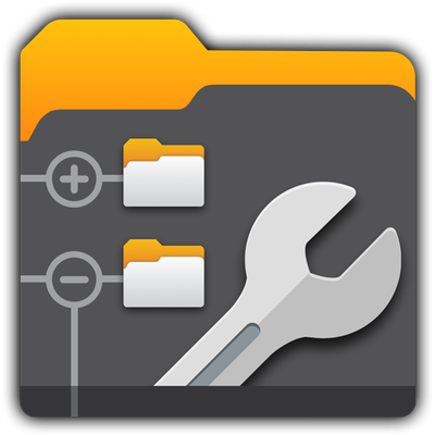 X-plore File Manager 4.22.27