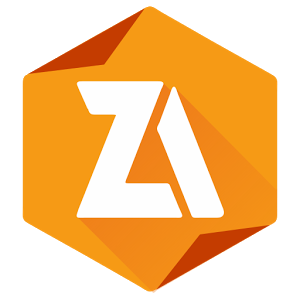 ZArchiver Pro 0.9.5 build 953