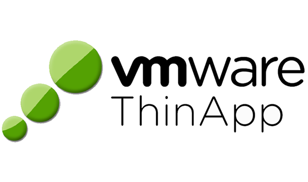 VMware ThinApp Enterprise 5.2.7.15851843 Portable
