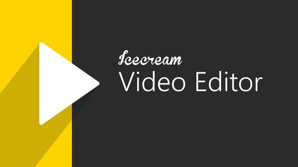 Icecream Video Editor PRO 2.09