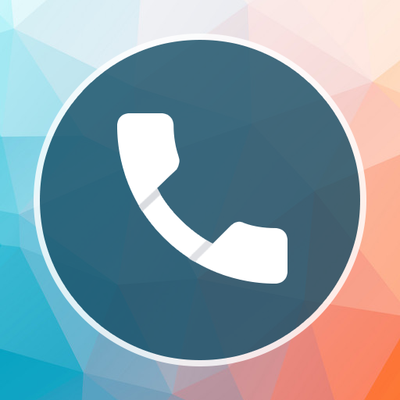 True Phone Dialer & Contacts Pro 2.0.15