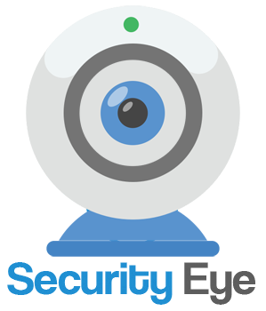 Security Eye 4.6