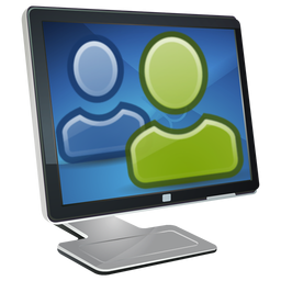 EduIQ Classroom Spy Professional 4.7.9