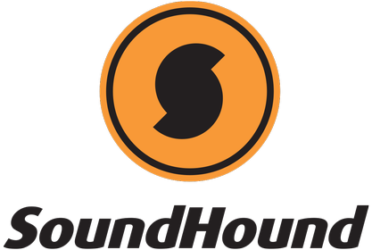 SoundHound - Music Discovery & Lyrics 9.4.7
