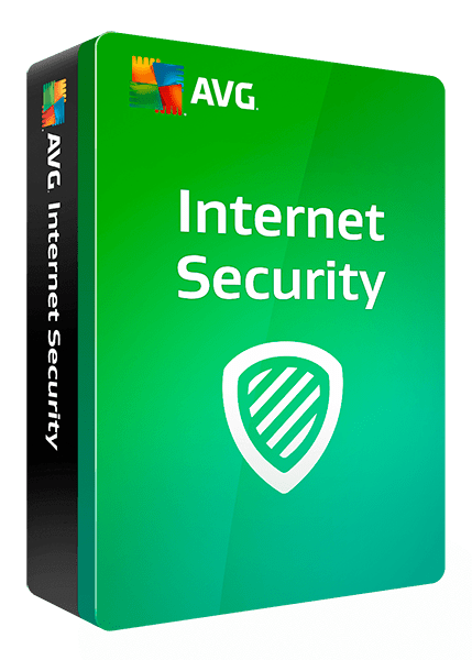AVG Internet Security 20.6.3135 Final