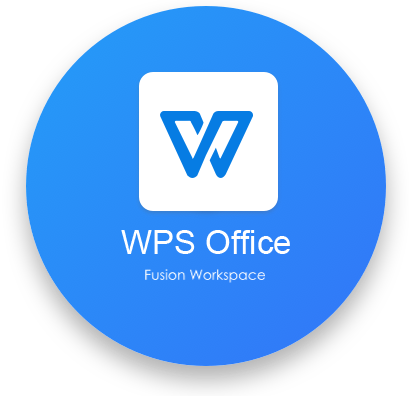WPS Office 2020 v11.2.0.9629