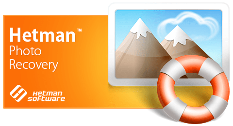 Hetman Photo Recovery 5.3 + Portable