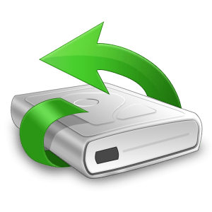 Wise Data Recovery Pro 5.1.7.335