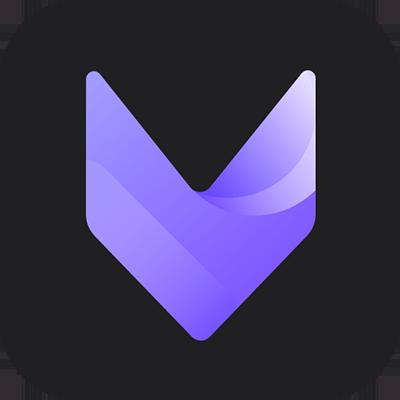 VivaCut Pro 2.3.7