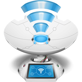 NetSpot Unlimited Enterprise 2.13.735.0