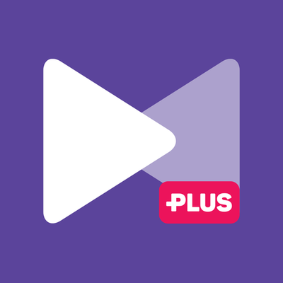 KMPlayer Plus 31.02.261