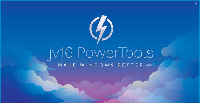jv16 PowerTools 6.0.0.1133 + Portable